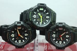 jam casio murah, jam tangan casio terbaru