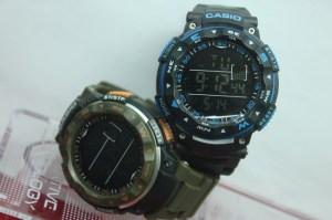 jam casio murah, jam tangan casio original